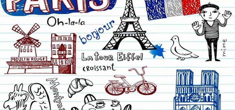 PROGRAMACIÓN FRANCÉS 8 DE JUNIO DE 2020