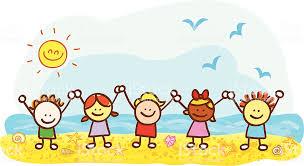 Planificación semanal Infantil 3 años (15- 19 de Junio)